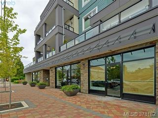 Photo 20: 207 9717 First St in SIDNEY: Si Sidney South-East Condo for sale (Sidney)  : MLS®# 759355