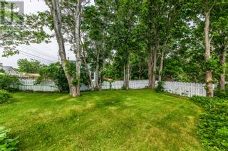 Photo 4: 139 Town Circle in Pouch Cove: House for sale : MLS®# 1233045