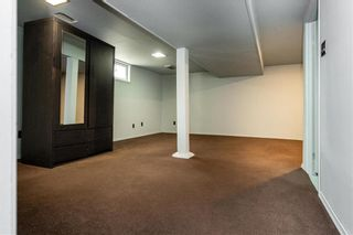 Photo 13: 109 Morley Avenue in Winnipeg: Riverview Residential for sale (1A)  : MLS®# 202021620