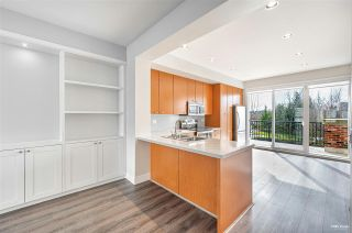 Photo 8: 172 2450 161A STREET in Surrey: Grandview Surrey Townhouse for sale (South Surrey White Rock)  : MLS®# R2560594