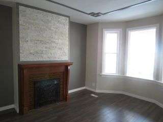 Photo 8: 346 Atlantic Avenue in Winnipeg: North End Single Family Attached for sale (North West Winnipeg)  : MLS®# 1600042