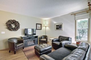 Photo 5: 131 Bridlewood Circle SW in Calgary: Bridlewood Detached for sale : MLS®# A1126092