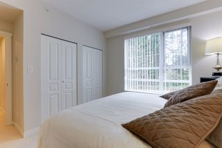 Photo 21: 103 1129 PIPELINE Road in Coquitlam: New Horizons Townhouse for sale : MLS®# R2547180