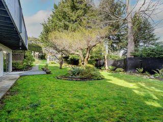 Photo 30: 2058 Saltair Pl in : SE Gordon Head House for sale (Saanich East)  : MLS®# 867531