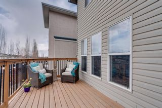 Photo 49: 157 Tuscany Meadows Close NW in Calgary: Tuscany Detached for sale : MLS®# A1094532