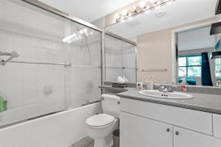 """Photo 13: 411 260 NEWPORT Drive in Port Moody: North Shore Pt Moody Condo for sale in """"THE MCNAIR"""" : MLS®# R2561906"""