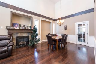 Photo 7: 40102 DIAMOND HEAD ROAD in Squamish: Garibaldi Estates House for sale : MLS®# R2128743