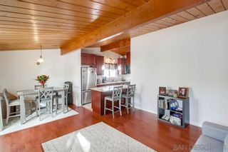 Photo 10: SERRA MESA House for sale : 4 bedrooms : 3520 Milagros St in San Diego