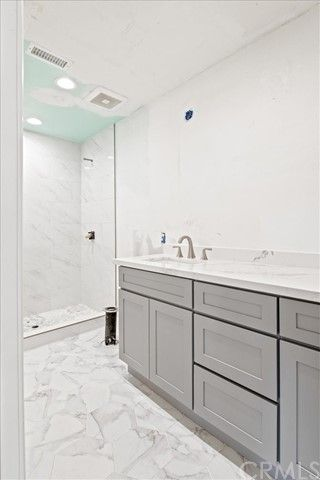 Photo 29: 7645 E Camino Tampico in Anaheim: Residential for sale (93 - Anaheim N of River, E of Lakeview)  : MLS®# PW21034393