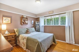 Photo 29: 1565 HARBOUR Drive in Coquitlam: Harbour Chines House for sale : MLS®# R2613539