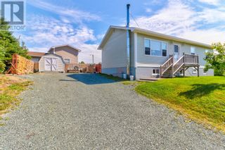 Photo 3: 41 Dunns Hill Road in Conception Bay South: House for sale : MLS®# 1237497