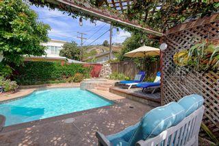 Photo 9: LA JOLLA House for sale : 4 bedrooms : 511 Palomar Ave