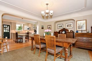 Photo 8: 5829 HUDSON Street in Vancouver: South Granville House for sale (Vancouver West)  : MLS®# R2307089