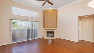 Photo 7: HILLCREST Condo for sale : 2 bedrooms : 3990 Centre St #401 in San Diego