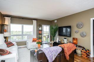Photo 10: 608 147 Provencher Boulevard in Winnipeg: St Boniface House for sale (2A)  : MLS®# 202010953