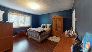 Photo 15: 2256 GALE Avenue in Coquitlam: Central Coquitlam House for sale : MLS®# R2542055