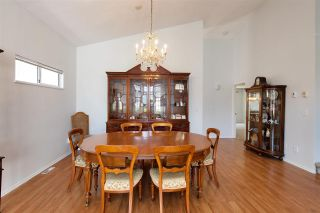 """Photo 12: 122 9012 WALNUT GROVE Drive in Langley: Walnut Grove Townhouse for sale in """"QUEEN ANNE GREEN"""" : MLS®# R2584394"""