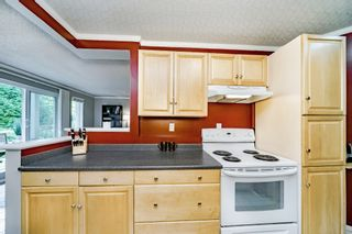"""Photo 12: 111 9880 MANCHESTER Drive in Burnaby: Cariboo Condo for sale in """"Brookside Court"""" (Burnaby North)  : MLS®# R2389725"""