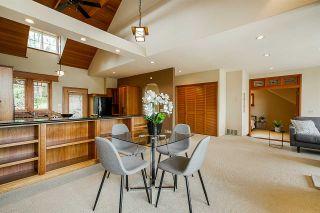 Photo 6: 10500 125A Street in Surrey: Cedar Hills House for sale (North Surrey)  : MLS®# R2348702
