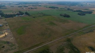 Photo 46: Grasswood Equestrian Acreage in Corman Park: Residential for sale (Corman Park Rm No. 344)  : MLS®# SK866102