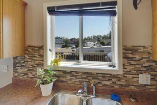 Photo 4: 35 BRIARWOOD Way: Stony Plain House for sale : MLS®# E4253377