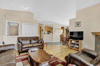 Photo 15: 3604 Thames Road East in Regina: Windsor Park Residential for sale : MLS®# SK865329