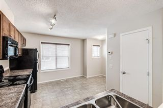 Photo 9: 225 Elgin Gardens SE in Calgary: McKenzie Towne Row/Townhouse for sale : MLS®# A1132370