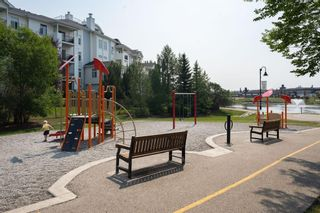 Photo 25: 210 156 Country Village Circle NE in Calgary: Country Hills Village Apartment for sale : MLS®# A1135703