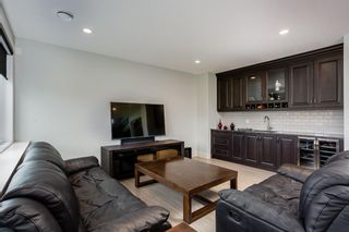 Photo 10: 121 Waters Edge Drive: Heritage Pointe Detached for sale : MLS®# A1038907