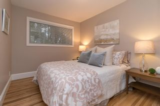 Photo 20: 1928 Barrett Dr in North Saanich: NS Dean Park House for sale : MLS®# 887124