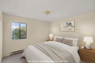 Photo 10: 312 1655 Begbie St in : Vi Fernwood Condo for sale (Victoria)  : MLS®# 885110