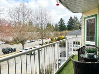 """Photo 23: 214 19236 FORD Road in Pitt Meadows: Central Meadows Condo for sale in """"EMERALD PARK"""" : MLS®# R2581719"""