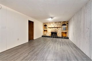 Photo 19: 8907 169 Street in Edmonton: Zone 22 House for sale : MLS®# E4266250