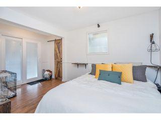 Photo 12: 24944 122 AVENUE in Maple Ridge: Websters Corners House for sale : MLS®# R2559311