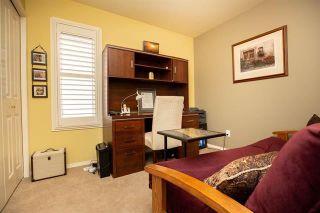 Photo 11: 12 Montvale Crescent in Winnipeg: Royalwood Residential for sale (2J)  : MLS®# 1914357