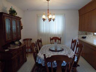 Photo 7: 5403 47A STREET: Wetaskiwin House for sale : MLS®# E4252509