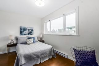 Photo 25: 1614 MAPLE Street in Vancouver: Kitsilano Townhouse for sale (Vancouver West)  : MLS®# R2589532