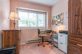 Photo 14: 7 515 Mount View Ave in VICTORIA: Co Hatley Park Row/Townhouse for sale (Colwood)  : MLS®# 825575