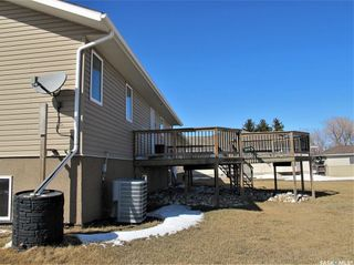 Photo 39: 363 Russell Street in Stoughton: Residential for sale : MLS®# SK848677