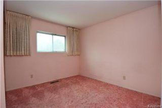 Photo 9: 34 Gilia Drive in Winnipeg: Garden City Residential for sale (4G)  : MLS®# 1720686