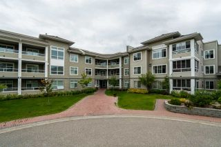 Main Photo: 216 2055 INGLEDEW Street in Prince George: Millar Addition Condo for sale (PG City Central (Zone 72))  : MLS®# R2476207