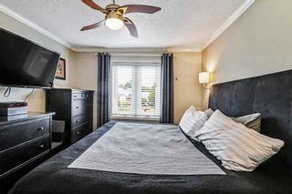 Photo 14: 25 Elford Drive in Clarington: Bowmanville House (2-Storey) for sale : MLS®# E5265714