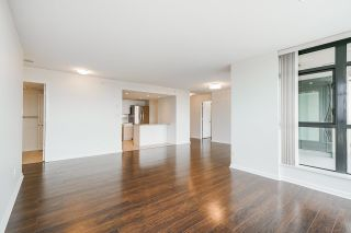 """Photo 6: 1701 615 HAMILTON Street in New Westminster: Uptown NW Condo for sale in """"The Uptown"""" : MLS®# R2607196"""