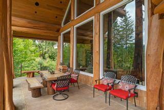 Photo 135: 1897 Blind Bay Road: Blind Bay House for sale (Shuswap Lake)  : MLS®# 10233379