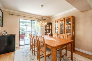 Photo 7: 381 DARTMOOR Drive in Coquitlam: Coquitlam East House for sale : MLS®# R2587522