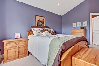 Photo 20: 640 54 Ave SW in Calgary: House for sale : MLS®# C4023546