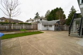 Photo 19: 6679 128B Street in Surrey: West Newton House for sale : MLS®# R2253452