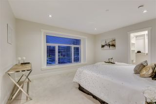 Photo 9: 1758 E 13TH Avenue in Vancouver: Grandview VE 1/2 Duplex for sale (Vancouver East)  : MLS®# R2132756