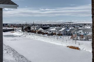 Photo 32: 406 300 Edwards Way NW: Airdrie Apartment for sale : MLS®# A1071313