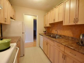 Photo 5: 2 224 E 12TH Avenue in Vancouver: Mount Pleasant VE Condo for sale (Vancouver East)  : MLS®# R2156909